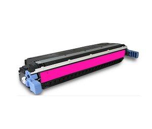 Compativel: Cartucho de Toner HP Q6473A - Magenta  502A- Mecsupri