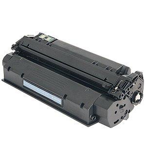 Cartucho de Toner Mecsupri Compatível com HP 13A Preto Q2613A