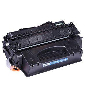 Cartucho de Toner HP Q5949X - 49X - Mecsupri