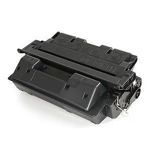 Cartucho de Toner HP C4127X - Mecsupri
