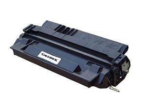 Compativel: Cartucho de Toner HP C4129X - Mecsupri
