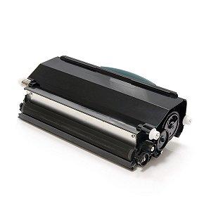 Cartucho de Toner Lexmark E360H11L - Mecsupri