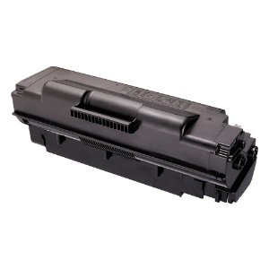 Cartucho de Toner Mecsupri Compatível com  Samsung Preto MLT-D307U