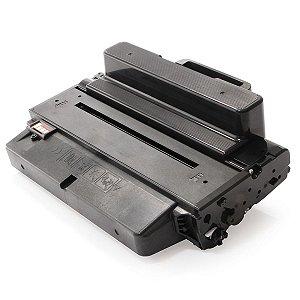 Cartucho de Toner Mecsupri Compatível com  Samsung Preto MLT-205L