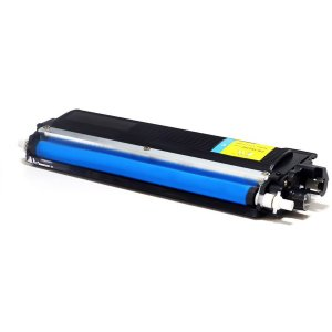 Cartucho de Toner Brother TN210C - Ciano - Mecsupri