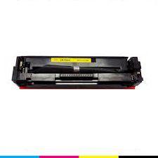 Cartucho de Toner Mecsupri Compatível com HP 410A Preto  CF410A