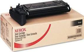Cartucho de Toner Xerox C20 M20 M20i 106R01047 Original