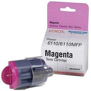 Cartucho Xerox 106R01205 Magenta Original