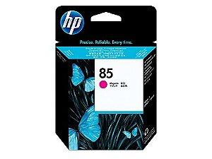 HP 85 Cabeça de Impressão Magenta (C9421A)
