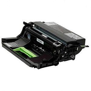 Fotocondutor Mecsupri compatível com Unidade de Imagem Lexmark  100K / 520Z / 52D0Z00