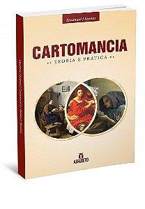 CARTOMANCIA. EMANUEL SANTOS