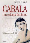 CABALA - UM ENFOQUE FEMININO