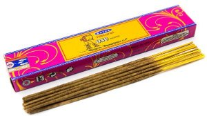 INCENSO SATYA ROSE 15 G