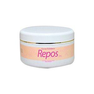Creme Esfoliante Amêndoa Repos - 250g
