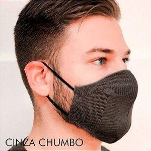 Combo Proteção Família : 10 máscaras + 5 álcool gel - FRETE GRÁTIS para Sul - Sudeste