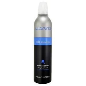 Mousse Allwaves 400 ml
