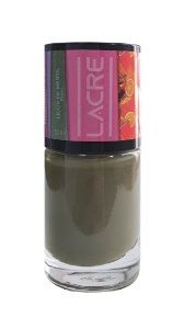 Esmalte Lacre 10ml - Drinks Licor de Menta