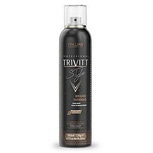 Brilho Intenso - Profissional Trivitt Style 200ml