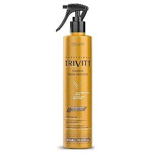 Fluído para escova - Trivitt 200ml