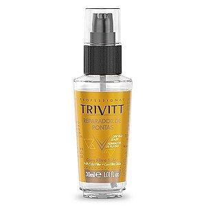 Reparador de pontas - Trivitt