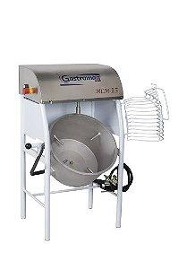 Máquina De Cozimento E Misturador Gastromaq