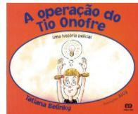 A operação do Tio Onofre