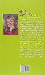 Encurtando a adolescência - Tania Zagury