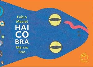 HAICOBRA - Fabio Maciel
