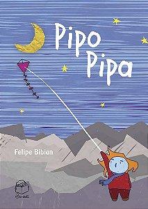 Pipo Pipa