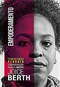 Empoderamento - Coleção Feminismos Plurais