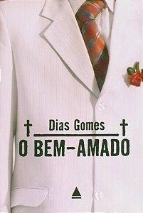 O BEM-AMADO - 2ªED.(2012)