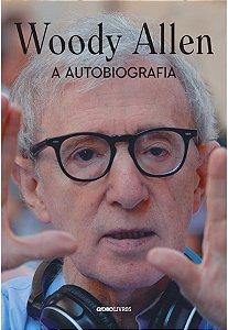 Woody Allen - A Autobiografia