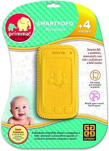 Smartfofo - mordedor