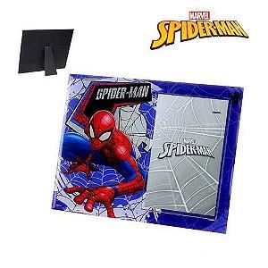 Porta - Retratos (10 x 15) - Spider-Man
