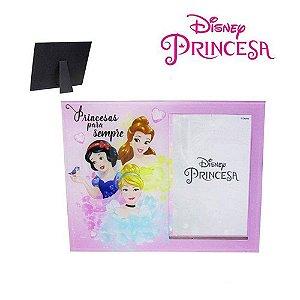 Porta - Retratos (10 x 15) - Disney Princesa