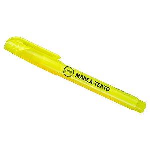 marca texto amarelo (unidade) - Jocar