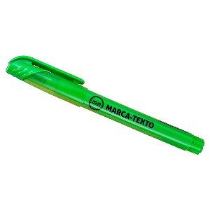 marca texto verde (unidade) - Jocar