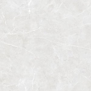 Porcelanato Damme 83 X 83 Acetinado Magdal Ice