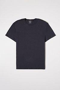 Camiseta Reserva Pf Careca (Preto)