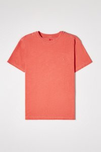 Camiseta Reserva Flame Stone