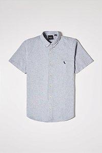 Camiseta Reserva Pf Mc Oxford Color