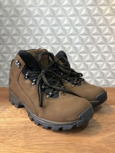 Bota Timberland Trail Dust 3