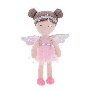 Mini Fada do Dente Girl Bupbaby