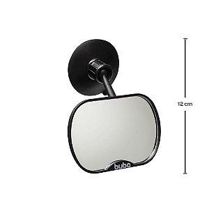 Espelho Retrovisor para o Carro Buba