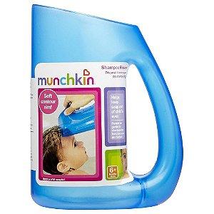 Caneca para enxágue do Banho - Munchkin