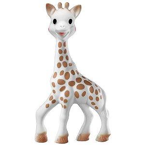 Mordedor clássico Sophie La Girafe®
