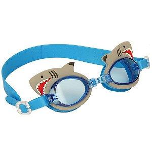Óculos de Natação Tubarão (S16) - Stephen Joseph