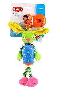 Brinquedo Coelho Baby Tiny Smarts - Tiny Love