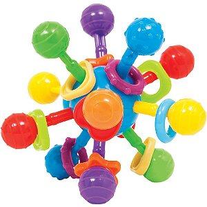 Brinquedo Atomic Ball Buba