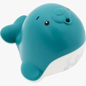 Regador De Banho Foca Azul - Buba